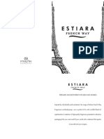 Estiara-Frenchway-Brochure-2018 (1)