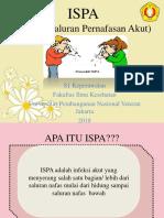 ISPA AGREGAT_(1)