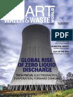SWWW Magazine - August 2019.pdf