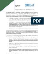 9. Protección datos Froggies.pdf