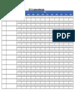 FSSC V5 Implementation Plan.docx