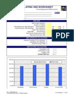 OEE_Calculation_US.xls