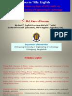 EEE 18 batch.pdf