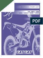 2003_ec_mc_sm_partlist.pdf