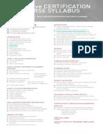 docshare.tips_ibwave-certification-course-syllabus-l1.pdf