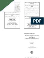 Sri Venkateswara Swamy Avatharam.pdf