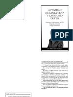 20131229-actividad-de-santa-cena-y-lavatorio-de-pies (1)