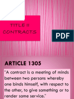 contracts.pptx