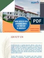 Best Management College in Bareilly