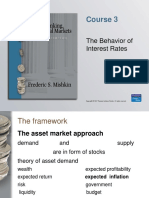 229564291-Behavior-of-Interest-rates.ppt