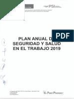 plan_anual_seguridad y salud en el trabjajo.pdf