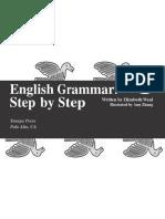 25020357-English-Grammar-Step-by-Step-1.docx