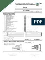 solicitud de examen de laboratorio.pdf