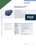 DS2508-Standard-EU-EN (1)