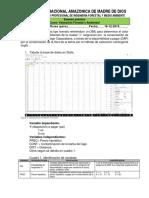 MVC_examen_practico_VFA