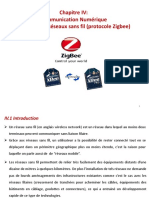 Ch IV_Zigbee.pdf