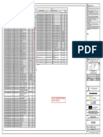 LUS-CP07B-QDSBG-DWG-AR-49000 DEQ Updated