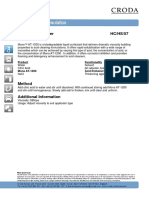 Citric_Acid_Cleaner_HCHS57 (1).pdf