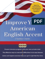 154334990-Improve-Your-American-English-Accent