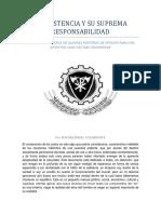 EXISTIR-ES-UNA-RESPONSABILIDAD-MIGUELANGEL-C.R.docx