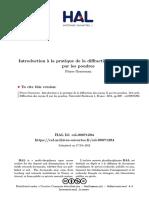 Livre Gravereau2012 Site Biblio