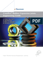 rubber-expansion-joints-engineering-guide
