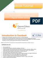 Facebook Tutorial.pdf
