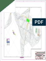 1.0 Demolicion de veredas OK-DEMOLICION VEREDAS.pdf