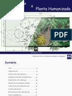 eBook_Planta_Tecnica_x_Humanizada_PT