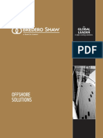 22068p003 offshore solution brochure