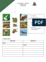 guia alimento animales .pdf