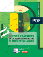 Buenas_Practicas_en_la_negociacion_de_los_planes_de_igualdad_apdo_3.1.5_pg_46_