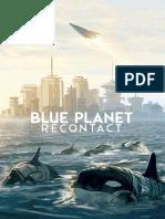 Blue_Planet_Recontact_-_printable 2.pdf
