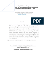 Paper Pandan wangi extract - ISCC- SK  3-10-18  UMY.docx