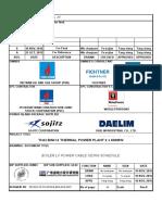 TB2-SDC.VP101-00100-E-M1A-DCS-5002_Rev0.pdf