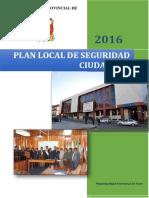 plan_loca_ciudadano