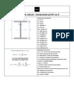 Memorial_Compressão perfil I ou U_1564442705352