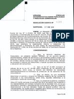 Circular Sernac Publicidad.pdf