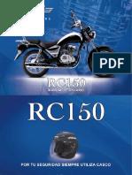 88477235-Manual-Moto-RC150.pdf