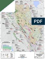 Oil Map.pdf