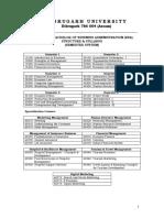 managementqueriesarihant.pdf