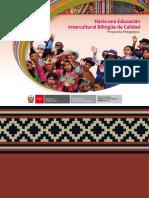 16. PROPUESTA PEDAGÓGICA EIB - DIGEIBIR.pdf