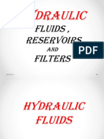 2 - 3 -hydraulicfluids and filters.ppt