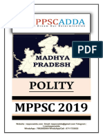 0-MPPSC-Polity-Aspirtants-S.pdf