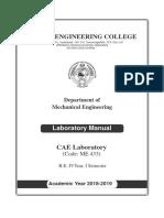 CAE_Lab_manual (2)