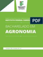 Bach_AGRONOMIA_SVS_JUN2018