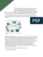 Red de comunicaciones.docx