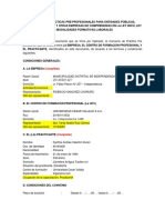 2. MODELO Convenio PPP no remunerada (1).docx
