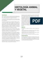 tema9 - HISTOLOGÍA ANIMAL.pdf