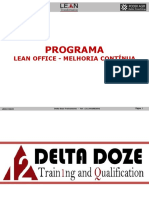 TPA1 - Demo Lean Office